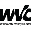 Willamette Valley Capital