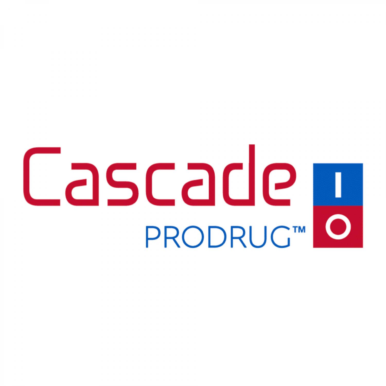 Cascade-Prodrug-Logo-Comp (1)
