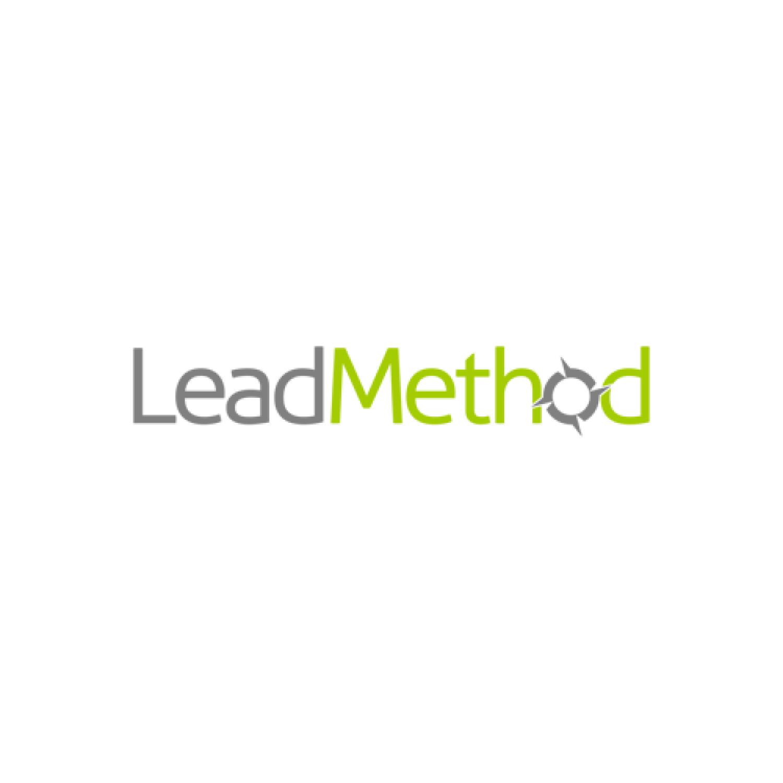 LeadMethod 1