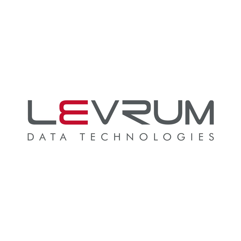 Levrum