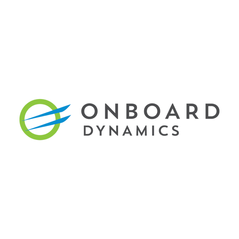 Onboard-Dynamics-Logo-Comp